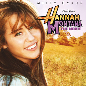 Miley Cyrus, Billy Ray Cyrus Butterfly Fly Away cover