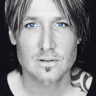 Keith Urban, Carrie Underwood The Fighter cover
