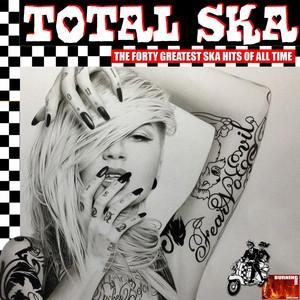 Total Ska
