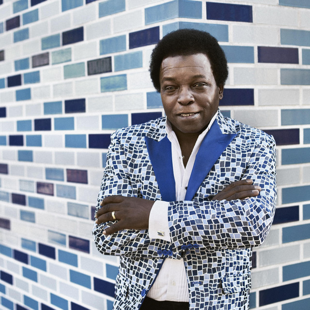 Lee Fields & The Expressions tickets and 2018 tour dates