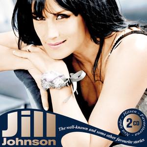 Jill Johnson, Oh, vilken härlig dag på Spotify