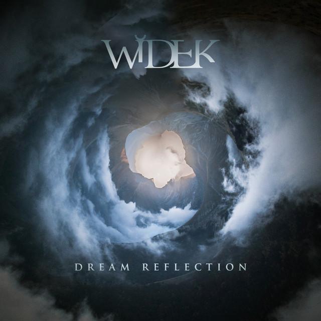 Dream Reflection