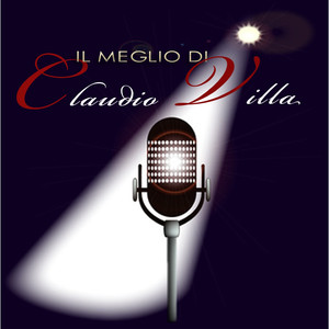 Il meglio di Claudio Villa album