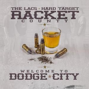 Welcome to Dodge City album