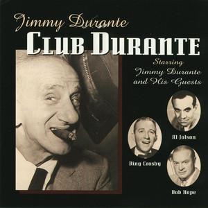 Club Durante album