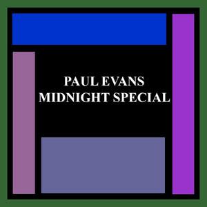 Midnight Special album