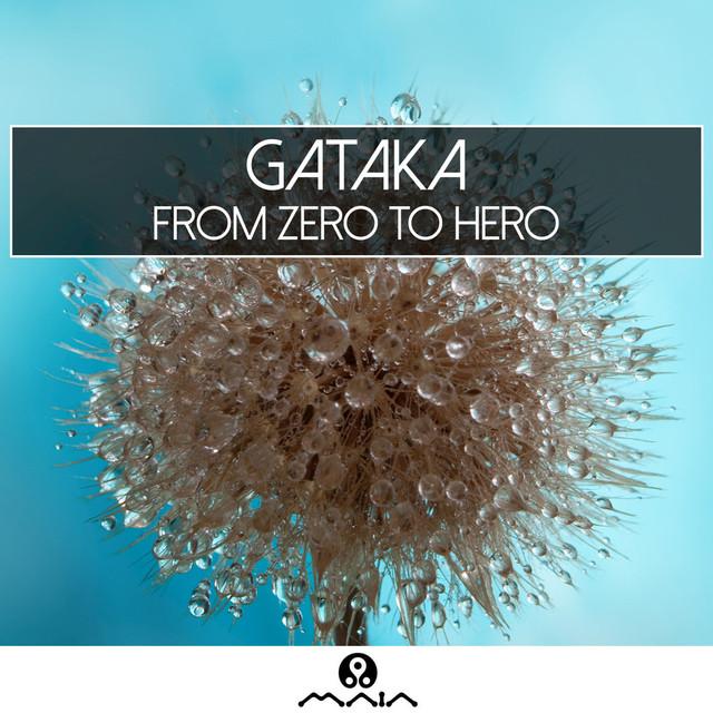 From Zero to Hero - Single