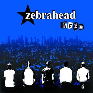 MFZB album