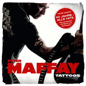Tattoos album