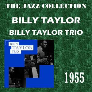 Billy Taylor Trio album