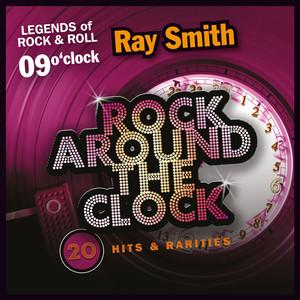 Rock Around the Clock, Vol. 9 album