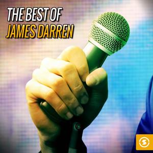 The Best of James Darren album