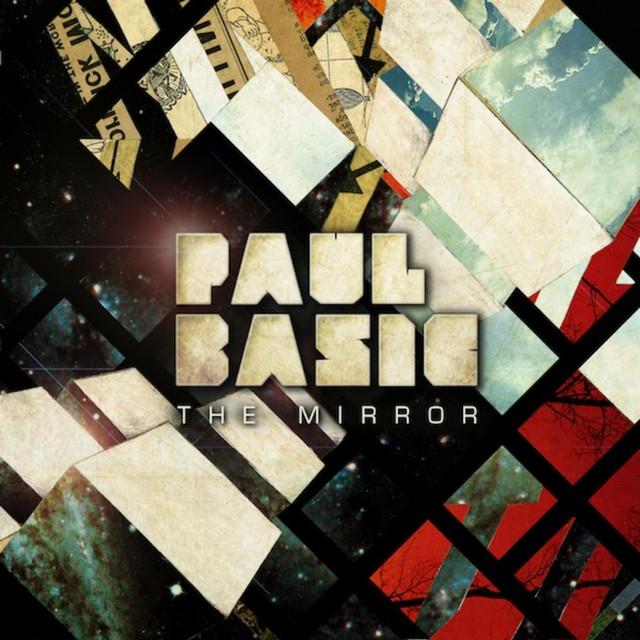Paul Basic