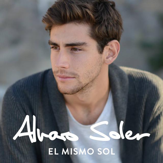 El Mismo Sol - Radio Edit