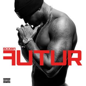 Futur Albumcover