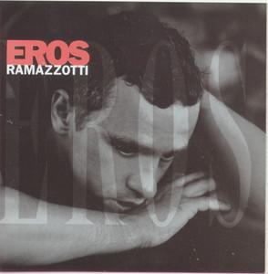 Eros Ramazzotti album