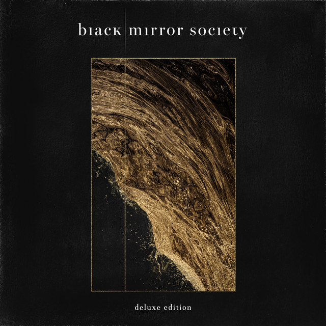 Black Mirror Society Deluxe Edition