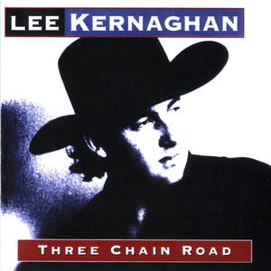 Three Chain Road album