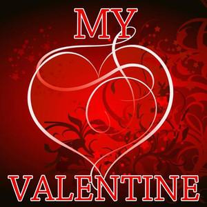 My Valentine album