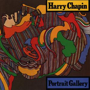 Portrait Gallery album