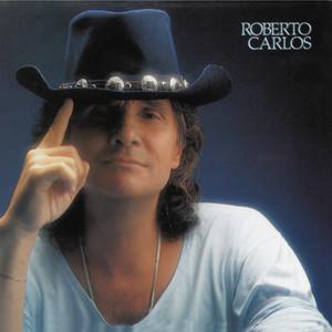 Roberto Carlos (1991)  - Roberto Carlos