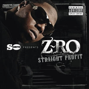 Straight Profit Albümü
