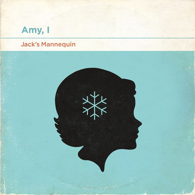 Amy, I