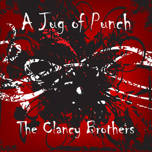 A Jug of Punch album