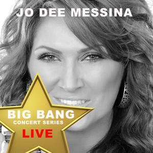 Jo Dee Messina album