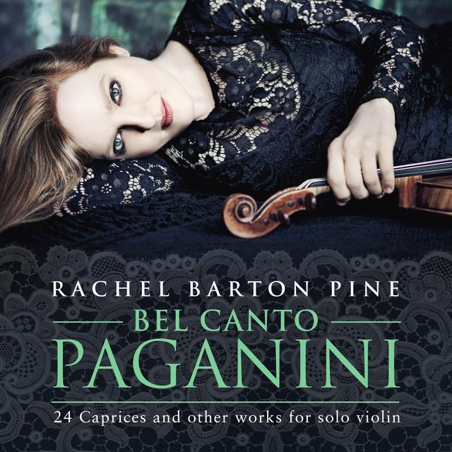 Bel Canto Paganini