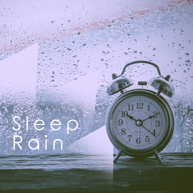 Sleep Rain