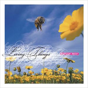 Living Things album