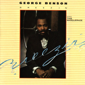 Breezin' - George Benson