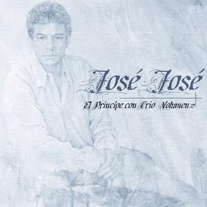 José José, Pedro Fernández Lo Dudo cover