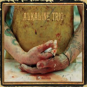 Remains - Alkaline Trio