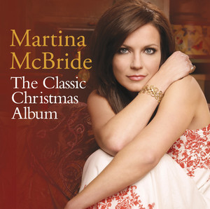 The Classic Christmas Album - Martina Mcbride