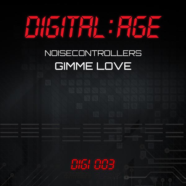 Digital Age 003