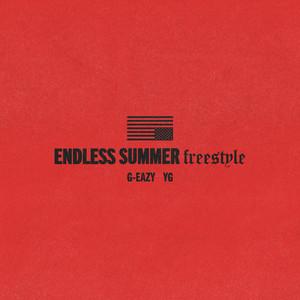 Endless Summer Freestyle (feat. YG) Albümü