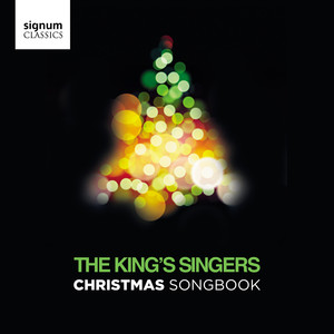 Christmas Songbook album