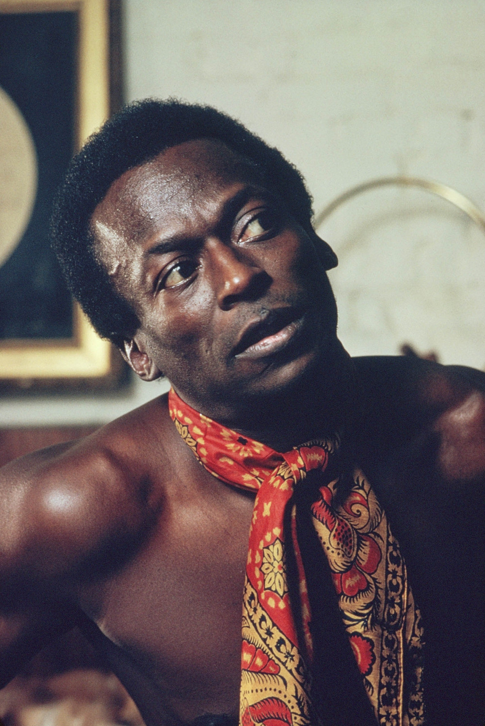 Miles Davis on Spotify