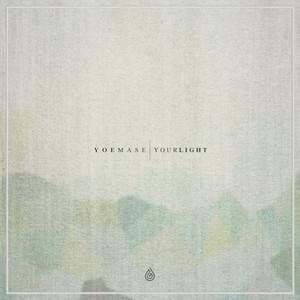 Your Light album cover