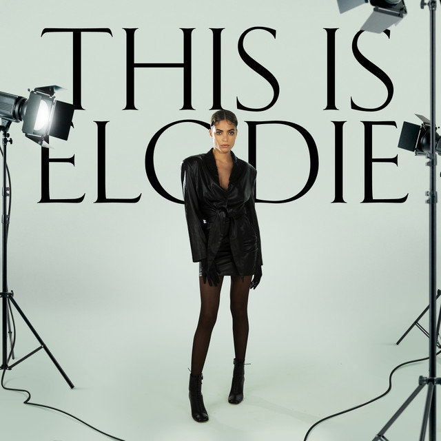 This Is Elodie