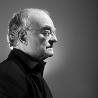 Picture of John Rutter