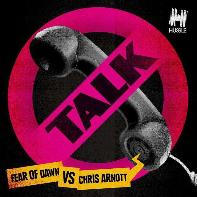 Fear of Dawn, Chris Arnott
