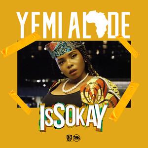 Issokay Albümü