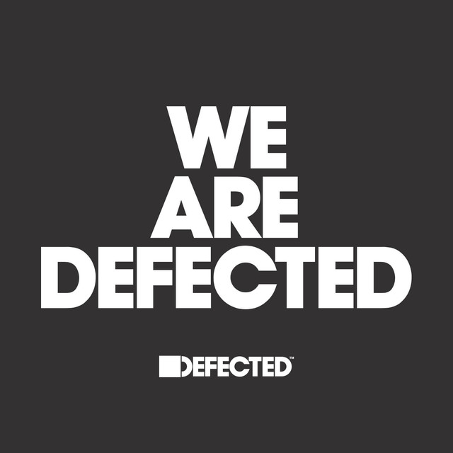 Defected Radio