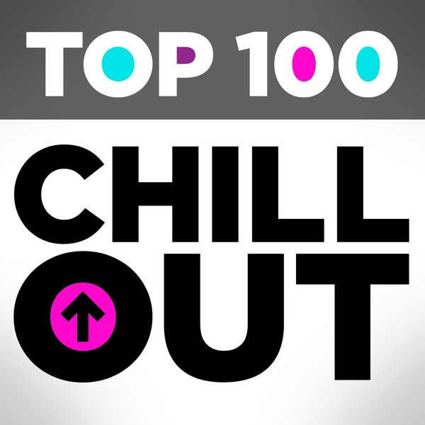 Top 100 Chill Out Classical Music by Various Artists on Spotify