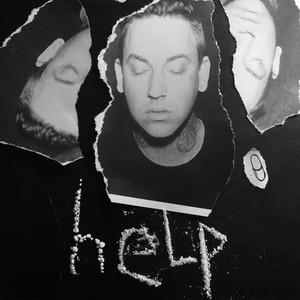 Help Albümü