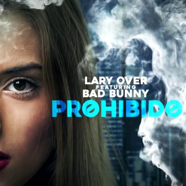 Prohibido (feat. Bad Bunny)