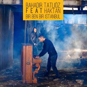 Bir Ben Bir İstanbul Albümü